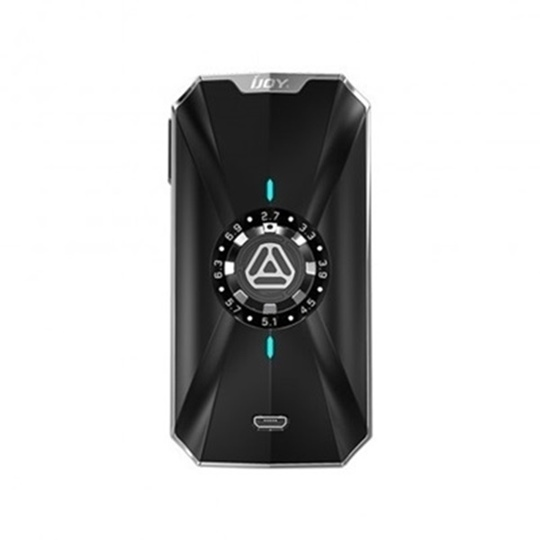 Picture of IJOY ZENITH 3 Mod SS