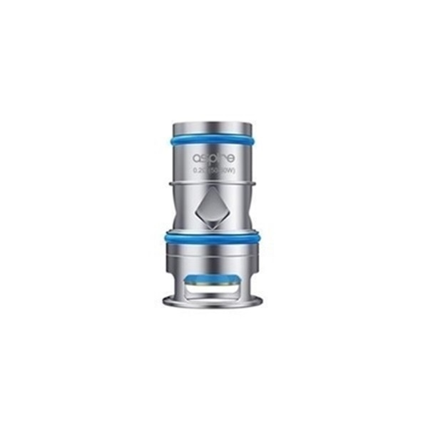Picture of Aspire Odan Mesh Coil 0.3ohm