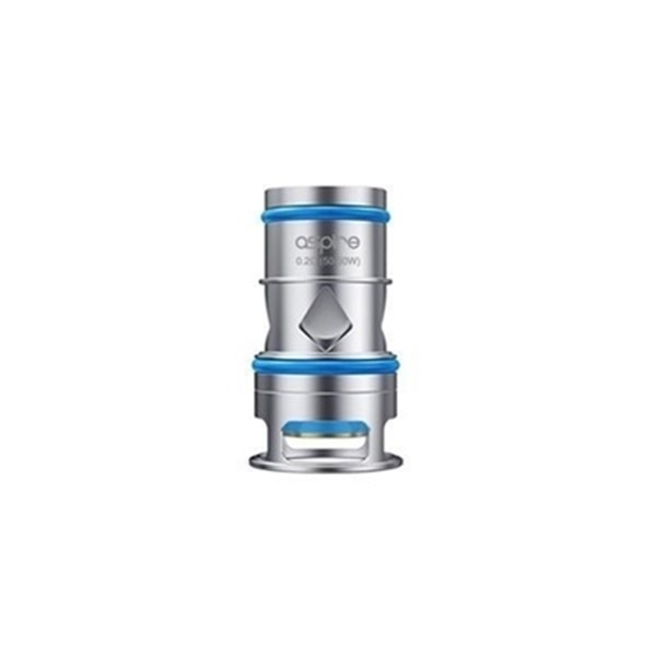 Picture of Aspire Odan Mesh Coil 0.2ohm