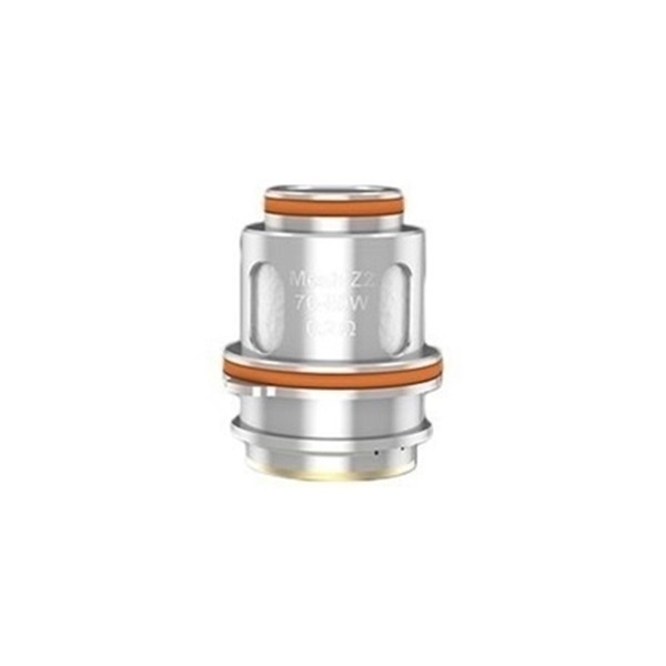 Picture of Geekvape Z Series Coil Z0.4ohm