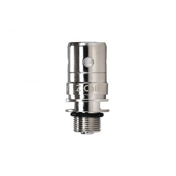 Picture of Innokin Z Coil 1.2ohm