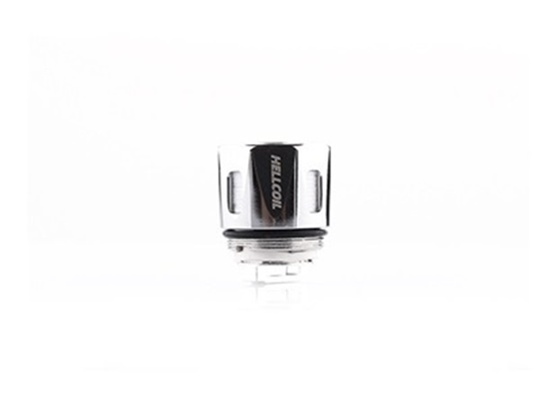 Picture of Hellvape H7-03 Quad OCC Coil 0.15ohm