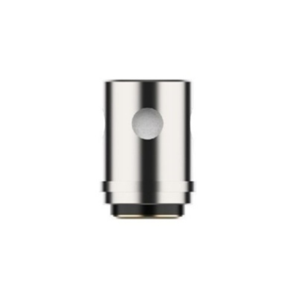 Picture of Vaporesso EUC Meshed Coil 0.6ohm