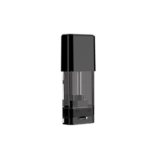 Picture of VooPoo Drag Nano Pod Cartridge 1.0ml