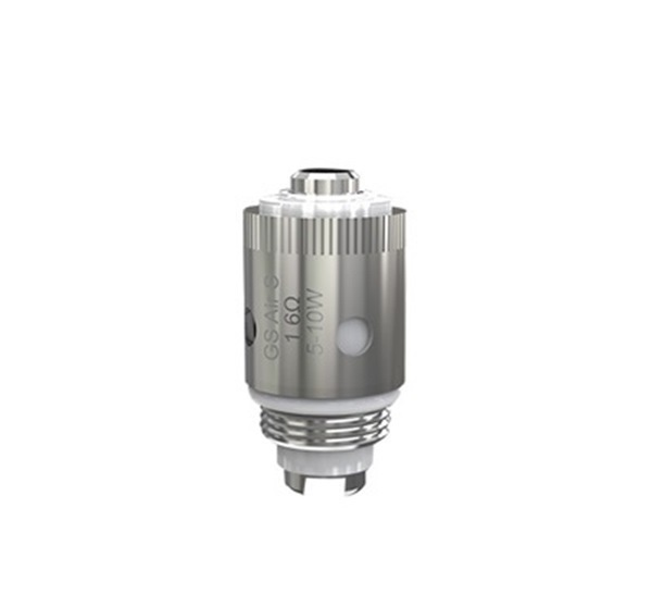 Picture of Eleaf GS Air S Coil 1.6ohm