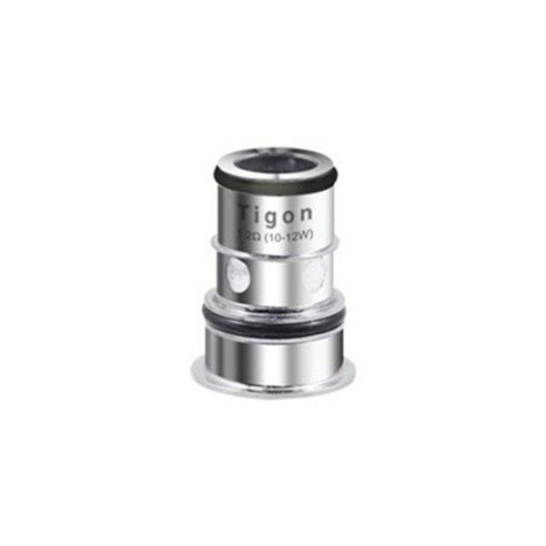 Picture of Aspire Tigon Coil 1.2ohm