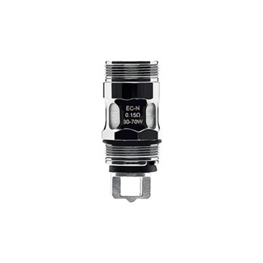 Picture of Coil Eleaf EC-N 0.15ohm