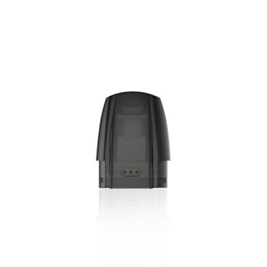 Picture of JUSTFOG Minifit Pod 1.5ml