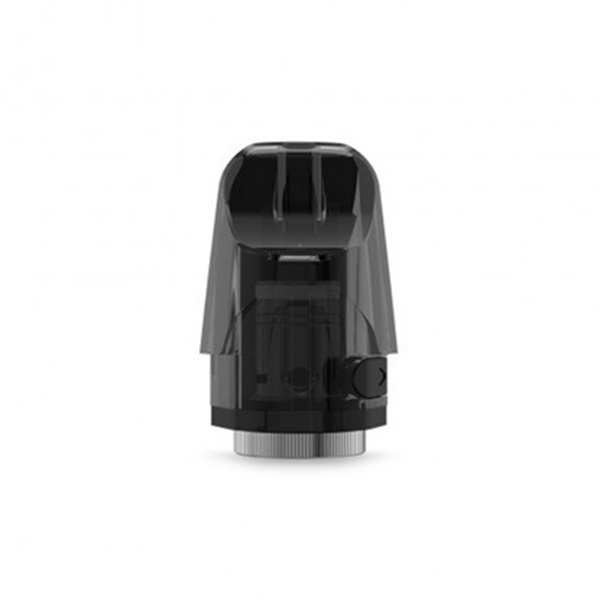 Picture of Joyetech Exceed Edge Cartridge 2ml
