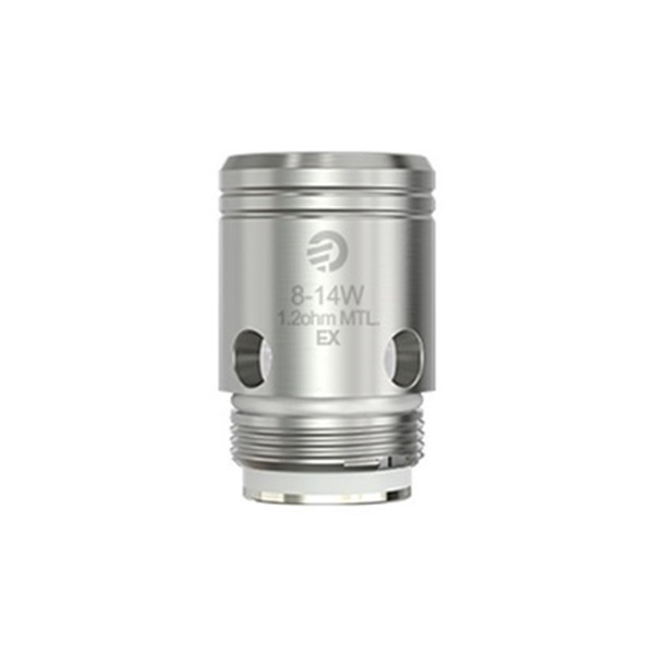 Picture of Coil Joyetech EX MTL 1.2ohm