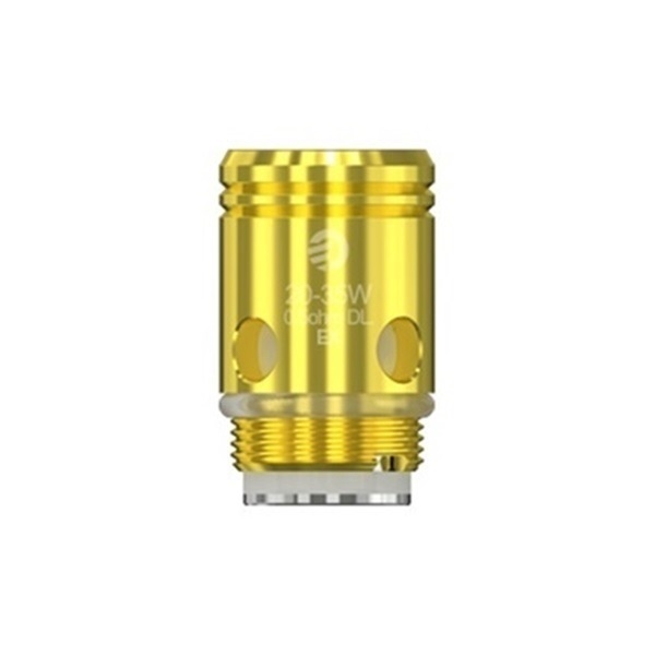 Picture of Coil Joyetech EX DL 0.5ohm