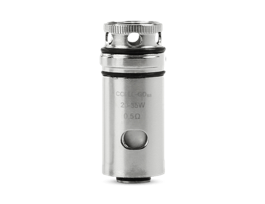 Picture of Coil Vaporesso Guardian CCELL 0.5ohm