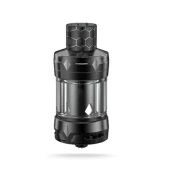 Picture of Aspire Odan Mini Tank 2ml Black