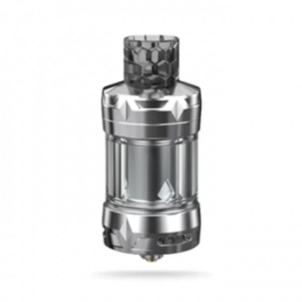 Picture of Aspire Odan Mini Tank 2ml SS
