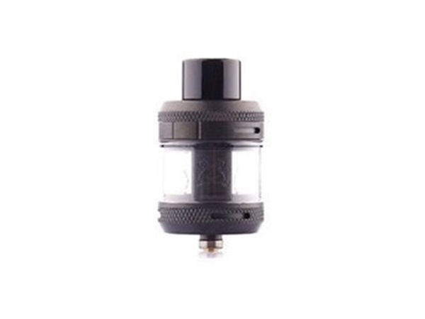 Picture of Hellvape Fat Rabbit Sub-Ohm Tank 2ml Full Black
