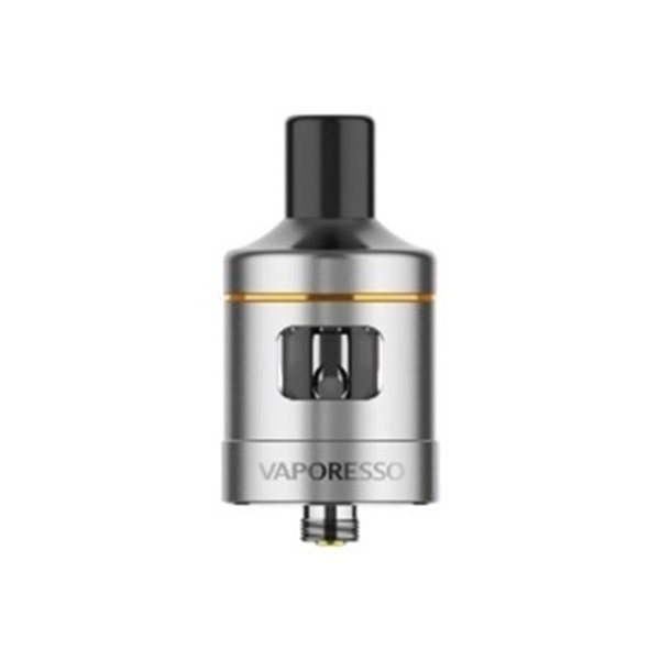 Picture of Vaporesso VM Tank 25 3ml Silver