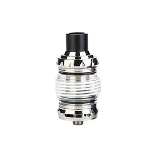 Picture of Eleaf Melo 5 4ml Silver
