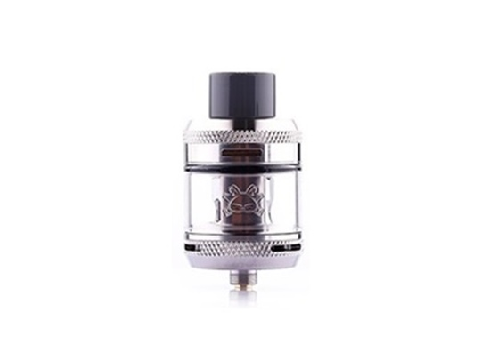 Picture of Hellvape Fat Rabbit Sub-Ohm Tank 2ml SS