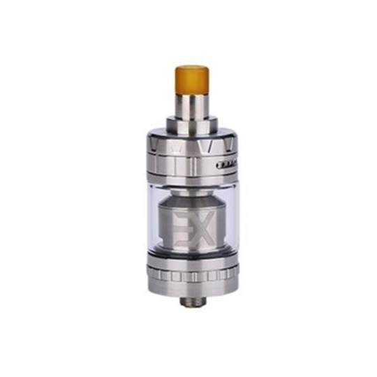 Picture of Exvape Expromizer V4 MTL RTA 2ml Polished