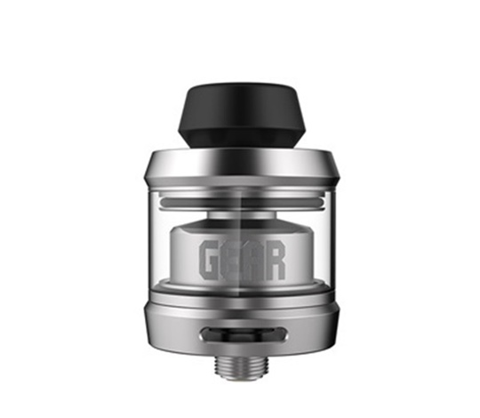 Picture of OFRF Gear RTA 2ml SS