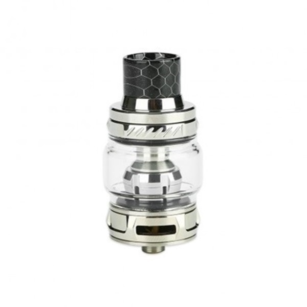 Picture of Eleaf ELLO VATE 2ml Silver