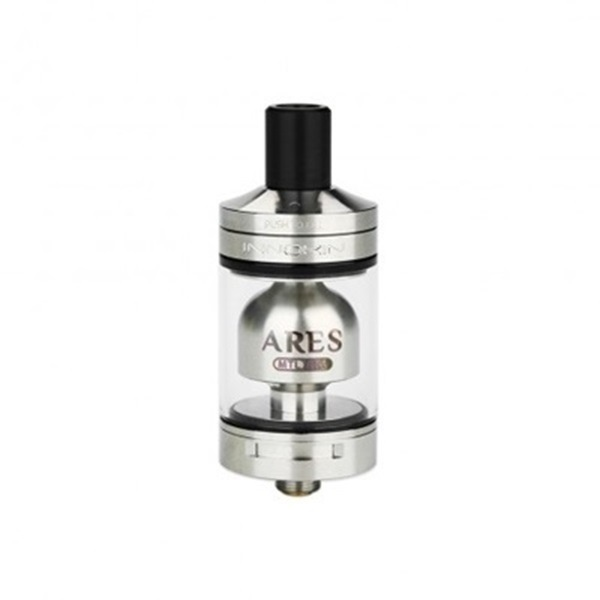 Picture of Innokin Ares MTL RTA 2ml SS