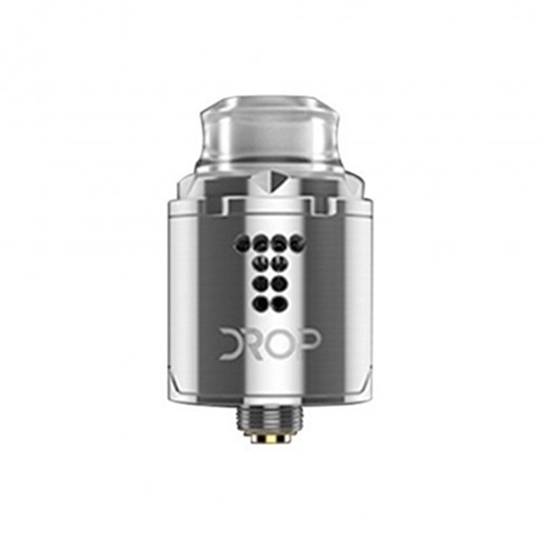 Picture of Digiflavor DROP SOLO RDA SS