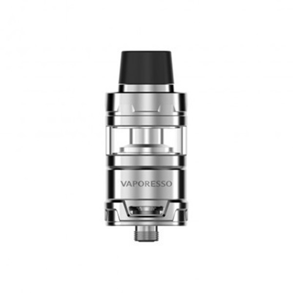 Picture of Vaporesso Cascade Mini Tank 2ml Silver