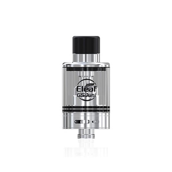 Picture of Eleaf GS Juni Silver