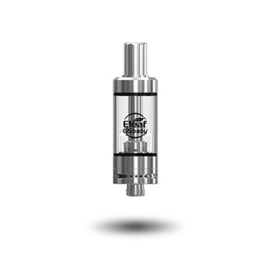 Picture of Eleaf GS Baby SS