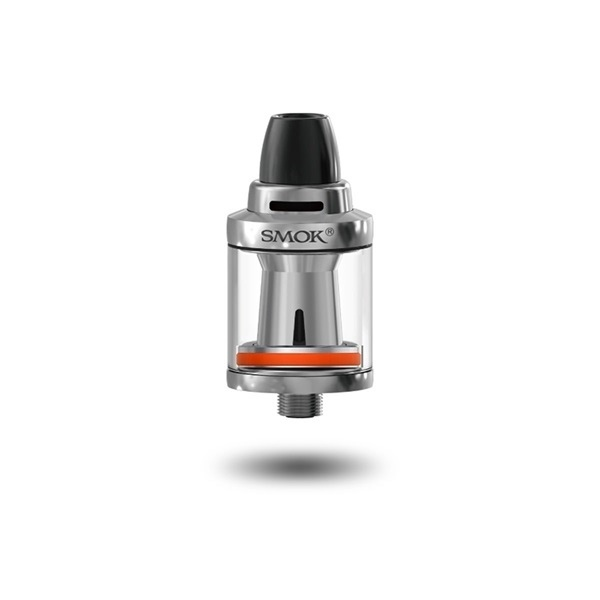 Picture of Smok Brit Mini Flavor Tank SS