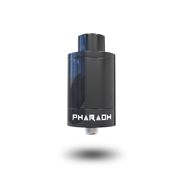 Picture of Digiflavor Pharaoh RDTA 25mm Black