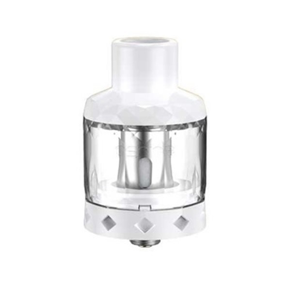 Picture of Aspire Cleito Shot Tank Cloud