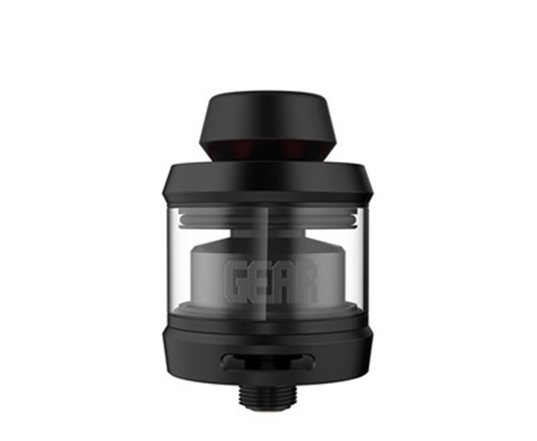 Picture of OFRF Gear RTA 2ml Black