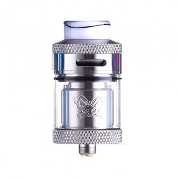 Picture of Hellvape Dead Rabbit RTA 2ml SS
