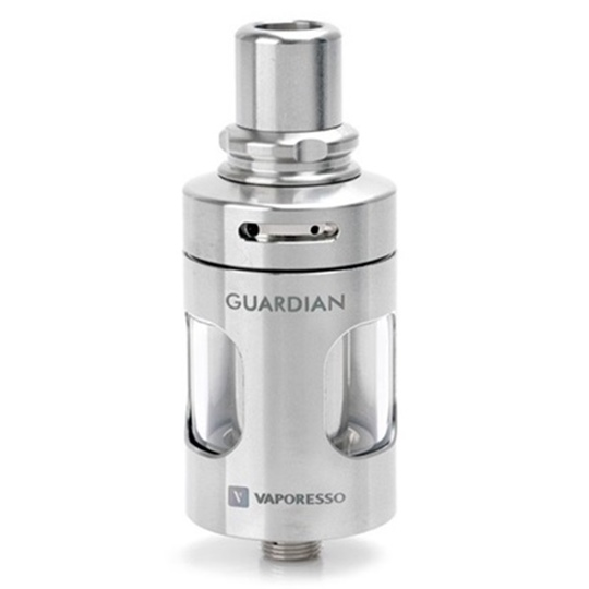 Picture of Vaporesso Guardian Tank 2ml Silver
