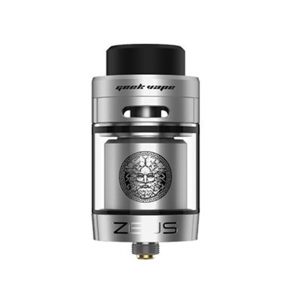 Picture of GeekVape Zeus Dual RTA 2ml SS