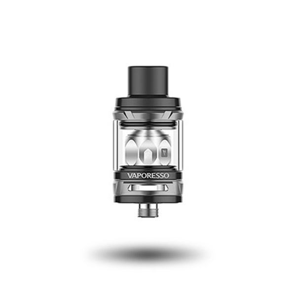Picture of Vaporesso NRG SE Mini 2ml Silver