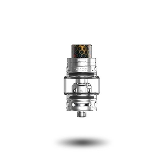 Picture of SMOK TFV12 Baby Prince 2ml SS