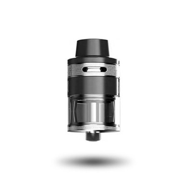 Picture of Aspire Revvo 2 ml Silver SS