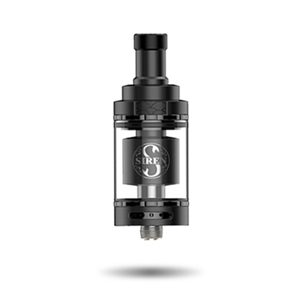 Picture of Digiflavor Siren 2 GTA-MTL 22mm Black