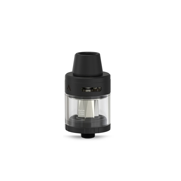 Picture of Joyetech Cubis 2 Black