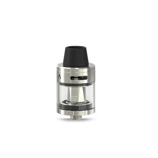Picture of Joyetech Cubis 2 Silver