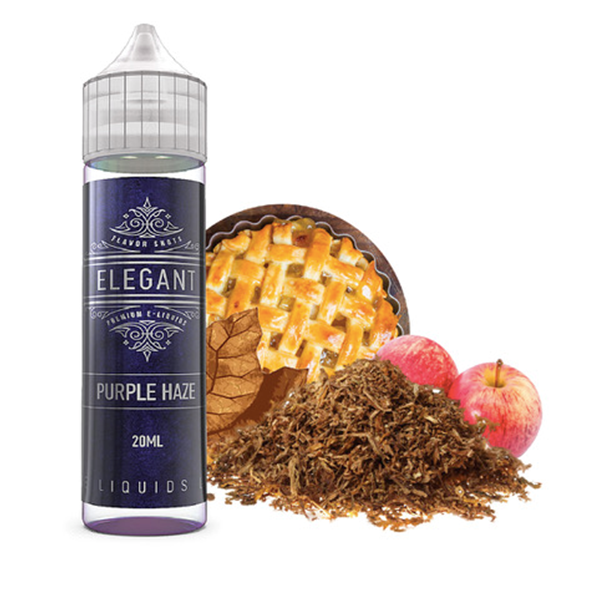 Picture of Elegant Purple Haze 60ml