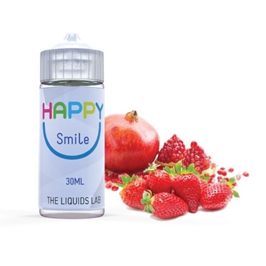 Picture of Happy Smile 120ml