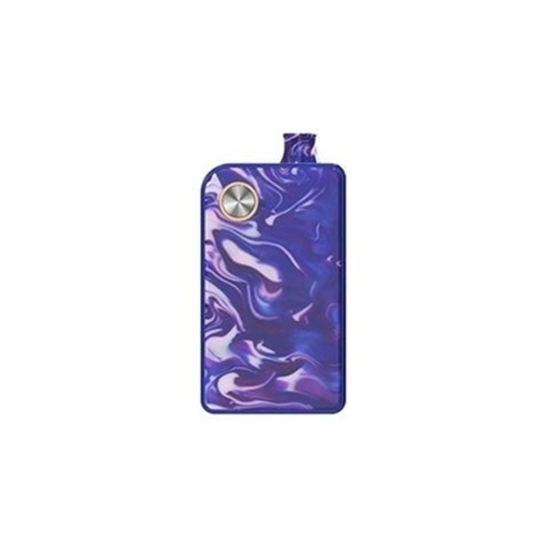 Picture of Aspire Mulus Pod Kit 80w 2ml Psychedelic Blue