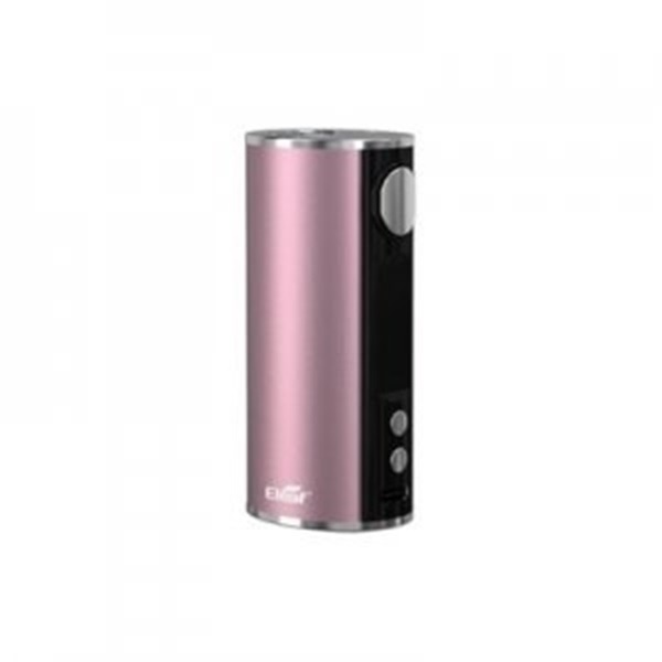 Picture of Eleaf iStick T80 Mod 3000mAh Roz