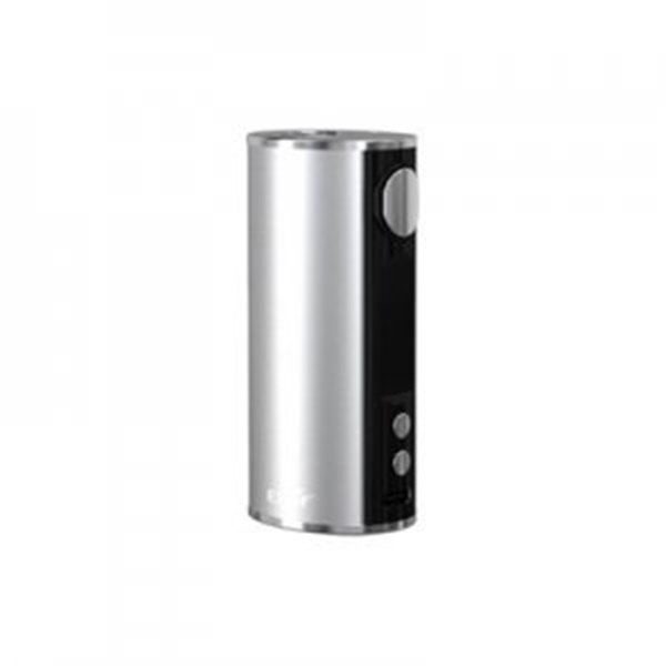 Picture of Eleaf iStick T80 Mod 3000mAh Silver