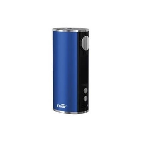 Picture of Eleaf iStick T80 Mod 3000mAh Blue