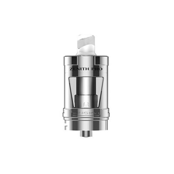 Picture of Innokin Zenith Pro 5.5ml SS